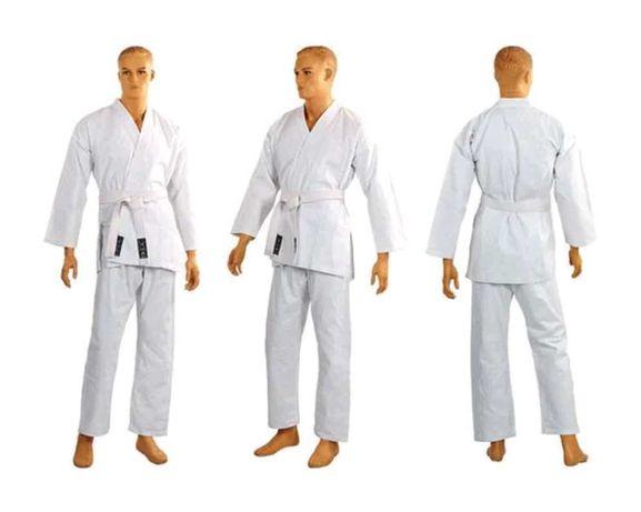 Кимоно для карате (каратэ) Matsa МА-0016