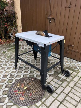 Piła erbauer stołowa