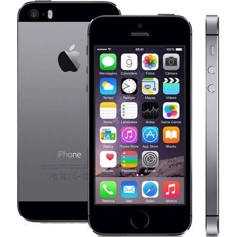 Peças para IPhone 5. - várias