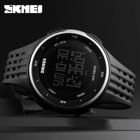 Часы мужские Skmei 1219