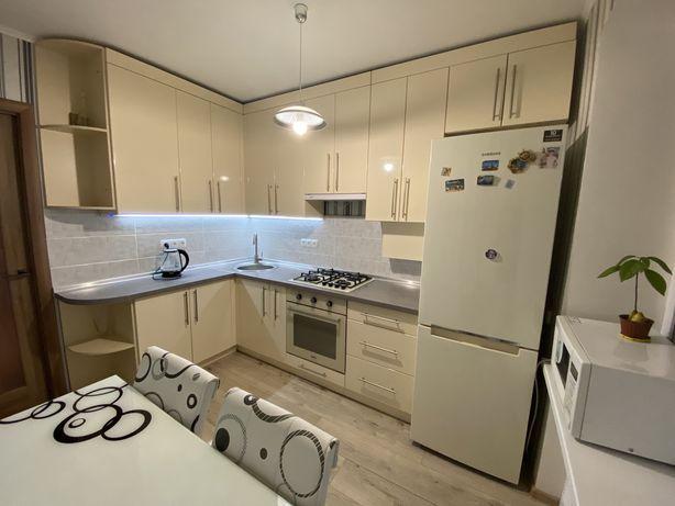 Продажа 2-х комнатной квартиры на Светлово