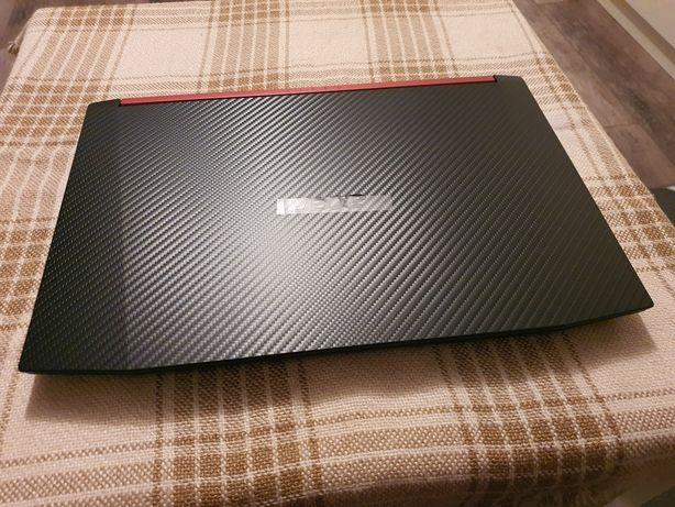 Acer Niro Inter Core i5