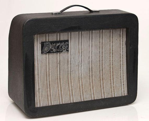 Amplificadores guitarra Roland, Peavey, Burns, Marshall vendo separado