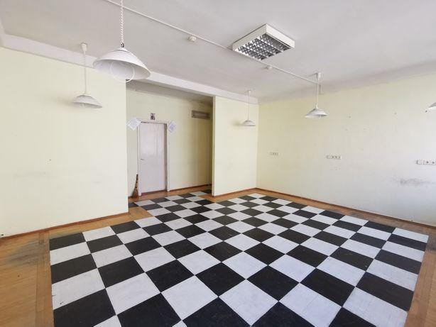 Офис в аренду.проспект Соборности 15.комфорт таун.помещение 58м2.