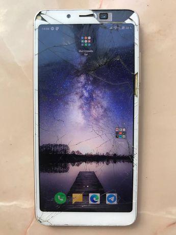 Xiaomi Redmi 6A (7/10)