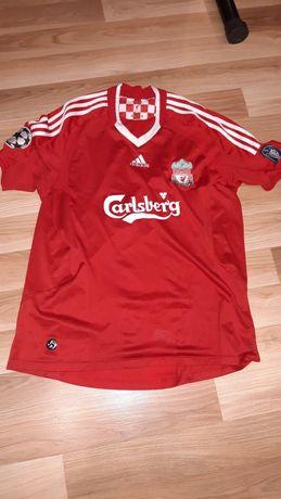 Koszulka Liverpool