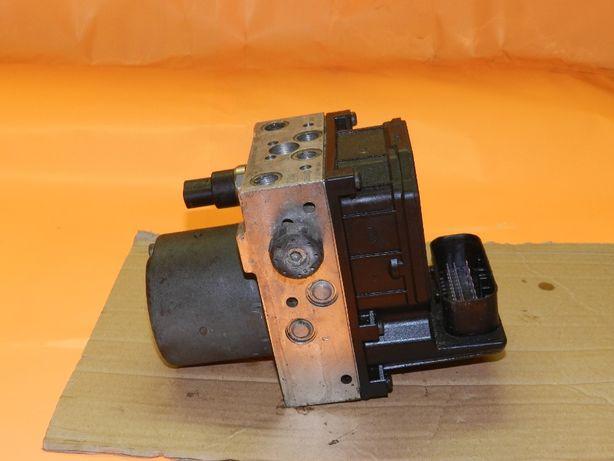 педаль лягушка абс abs блок Audi А B5 B6 A6 С5 C5 passat ауди разборка