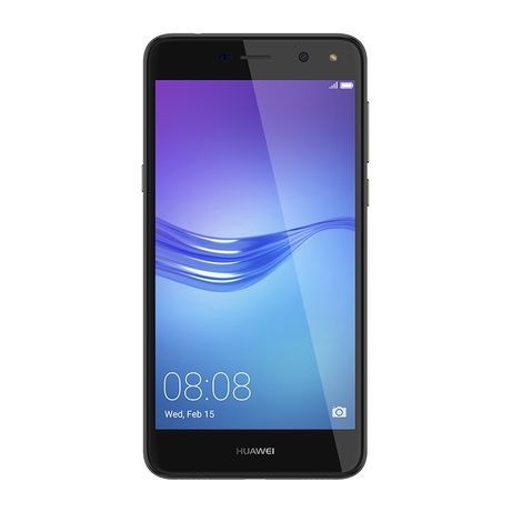 Huawei Y5 телефон смартфон бу