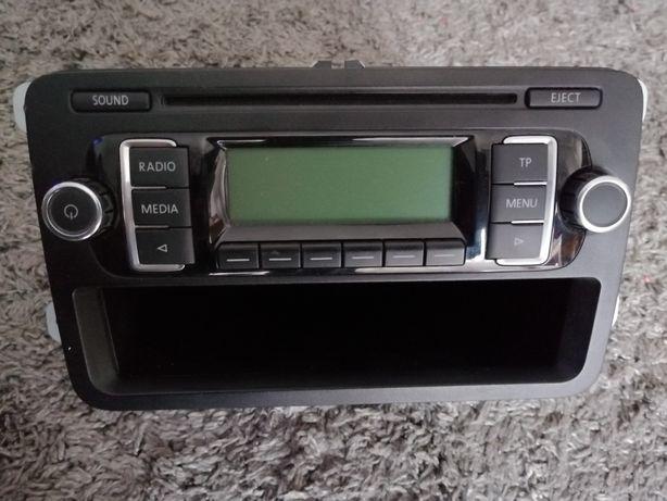 Radio samochodowe RDS Mp3 inne