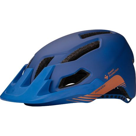 NOWY Kask rowerowy Sweet Protection model Dissenter roz.M-L