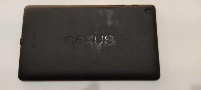 Планшет Asus Nexus 7 Асус Некст 7 б/у на запчасти