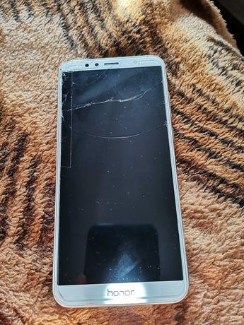 Smartfon Honor 7 a