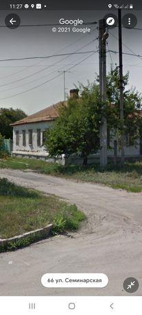 Продам дом Холодная гора, ЮЖД, купить дом Постышева, Холодная гора