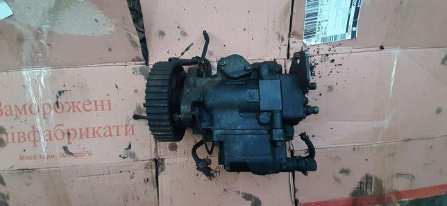 Паливний насос пассат б5, двигун AFN 1.9 tdi