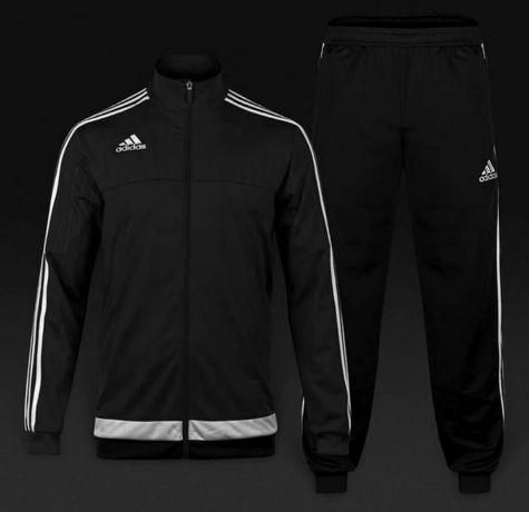 Adidas Dresy Oryginalne : S . M