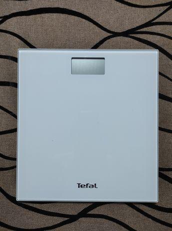 Весы Tefal PP 1000 VO 5241 Тефаль оригинал в идеальном состоянии