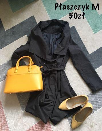 Sukienki Zara i inne M