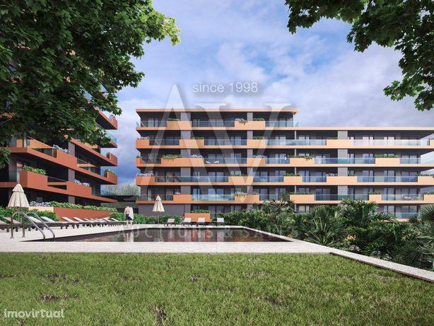 Excelente Apartamento T2 - Virtudes, Funchal