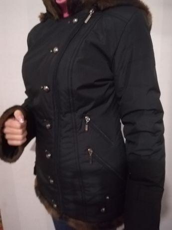 Куртка 42 р.