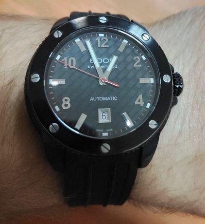 часы EPOS 3389