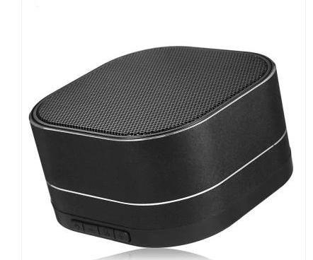 Coluna Portátil Bluetooth