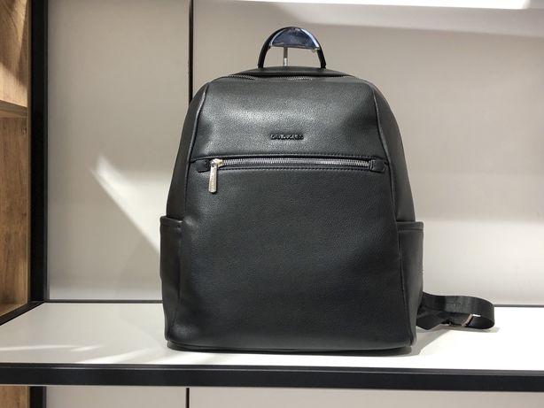 Мужской городской рюкзак David Jones, ноутбук