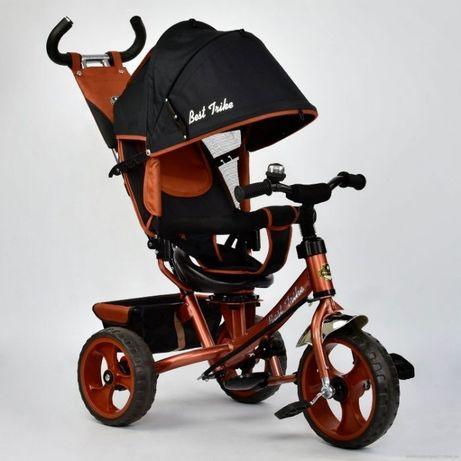 Дитячий велосипед 1100 грн