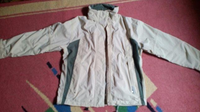 Ветровка кофта куртка