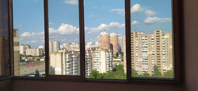 Продажа 3-комнатной квартиры: ул. Оноре Де Бальзака 63Б в Киеве