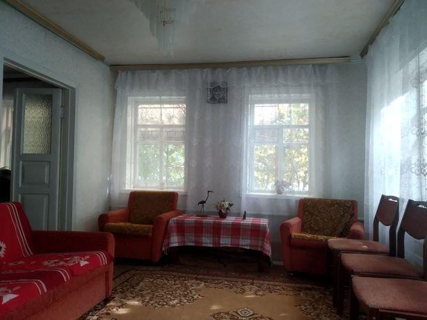 Продам дом в р-н жм Фрунзенский