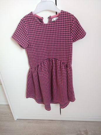 Sukienka jak nowa 104