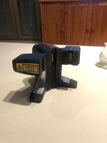 Laser bosch GTL 3