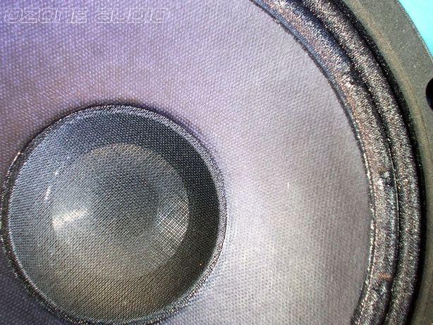 Sprzedam głośnik KOAKSJALNY CX10 Ozone Audio neodym 200W +70W