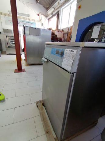 Electrolux Máquina de secar roupa industrial aquecimento eléctrico