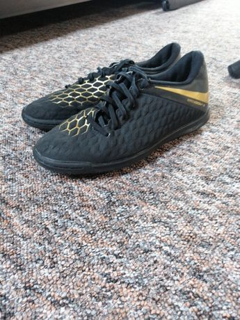 Nike hypervenonx