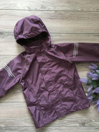 Куртка ветровка Friends рост 116см