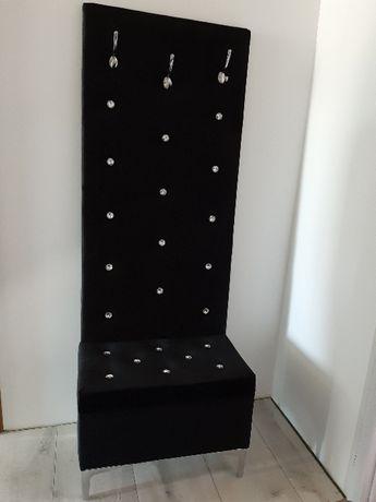 Garderoba siedzisko + wieszak Promocja!!!