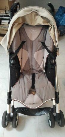 carrinho de bebé, lolla bebé confort