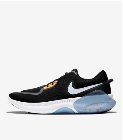 Мужские новые оригинальные кроссовки Nike 42