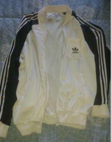 Casaco da marca Adidas