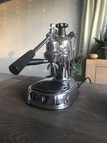 Кофеварка La Pavoni Europiccola