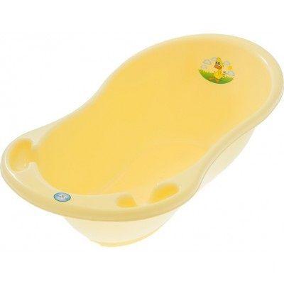 Ванночка для купания, круг для купания в подарок
