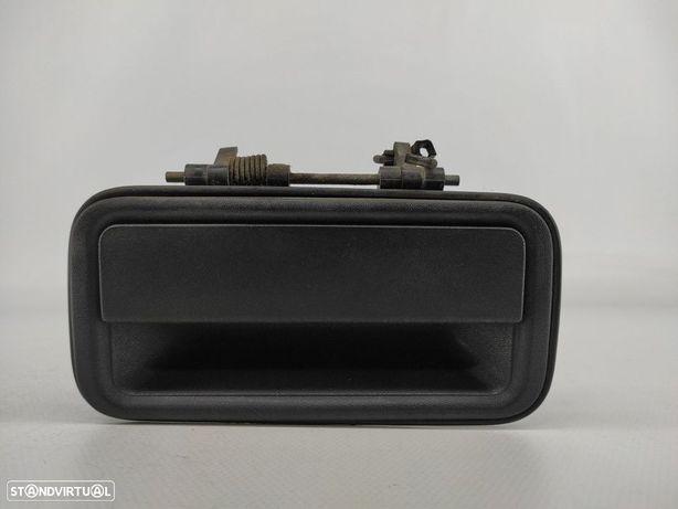 Puxador Da Mala Opel Frontera A (U92)