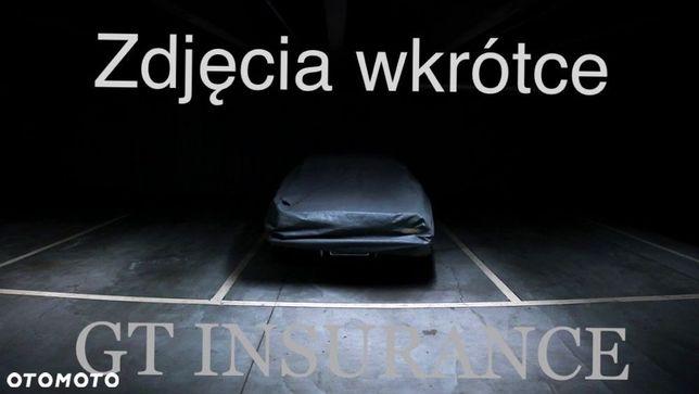 Mazda 6 SalonPL Bose 19'Gwarancja 2.5 192KM...