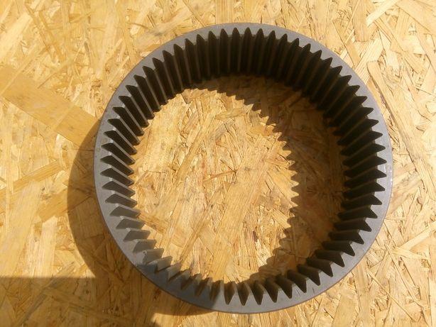 Koło koronowe Azotowane 60mm Ursus 4514 , 5314 Massy Ferguson MF 3060