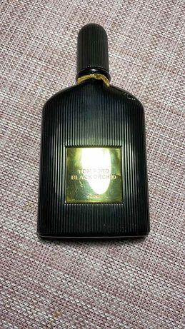 Tom Ford парфюм