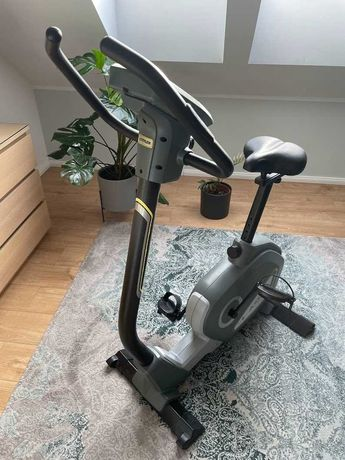 Rower treningowy Kettler Axos CYCLE P LA