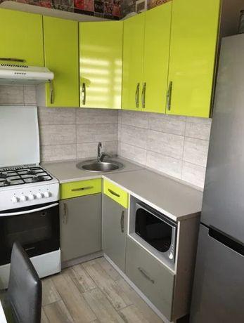 ***Продаж 1-х кімнатної квартири вул.Сумгаїтська . р-н ЮЗР