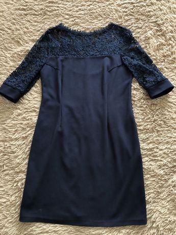 Жіноче пляття, сукня, Женское платье