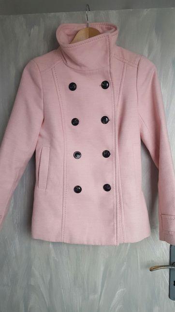 Płaszcz H&M stan idealny